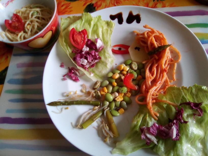 amabie_con_spaghetti_e_verdure4_200515