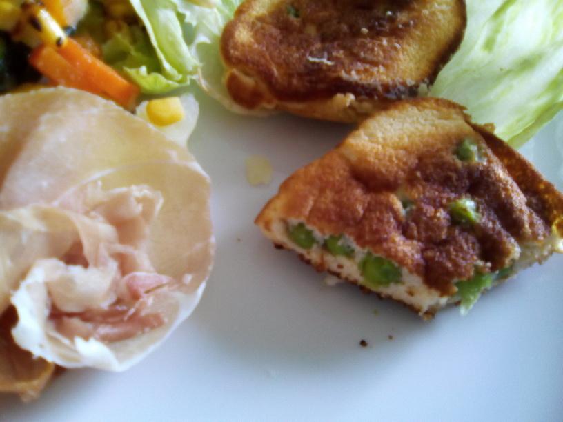 pancake_al_kinako_con_piselli_prosciutto_crudo3_200516