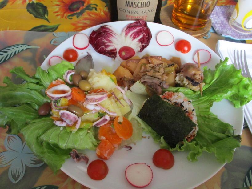 totano_e_patata_alla_giapponese_insalata_di_tatano_e_patate_olive_onigiri210801