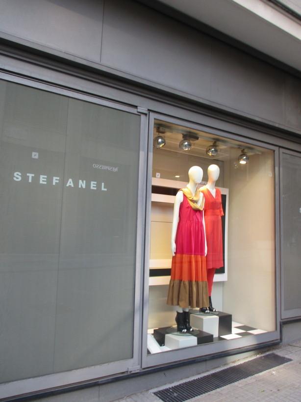 Stefanel3_200903