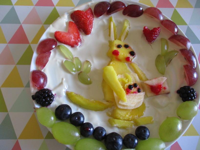 kanguro3_200907