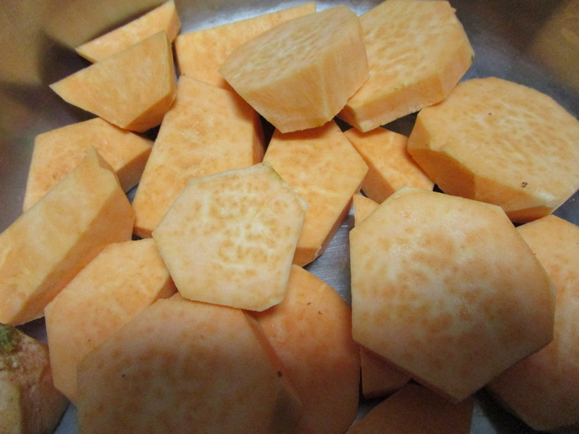 patate_dolce2_200922
