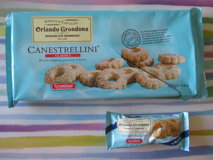 canestrellini_Grondona200928