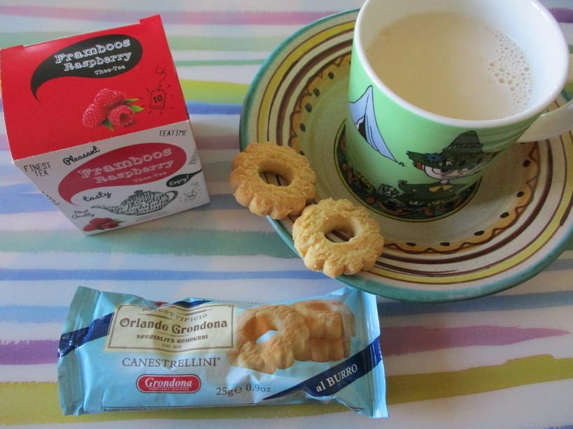 canestrellini_Grondona_rapsberry_milk_tea200928