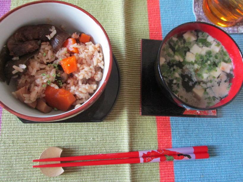 satsumaimo_kinoko_takikomigohan2_200928