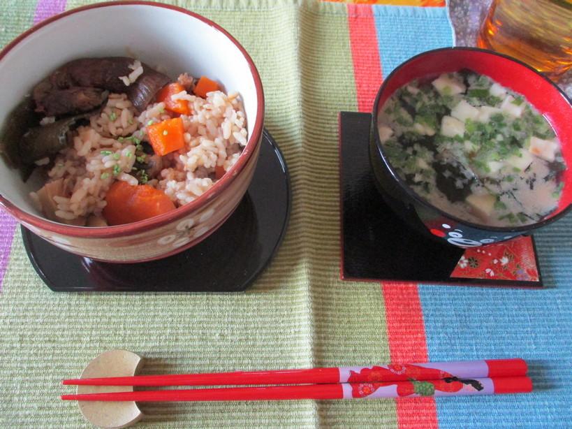 satsumaimo_kinoko_takikomigohan4_200928