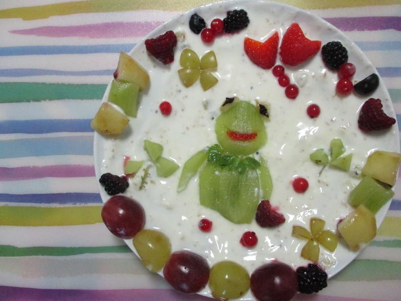 Kermit2_201002