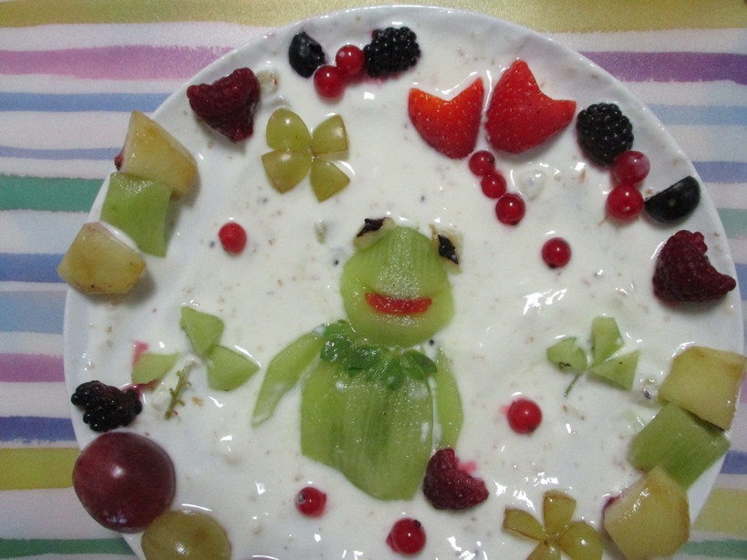 Kermit4_201002