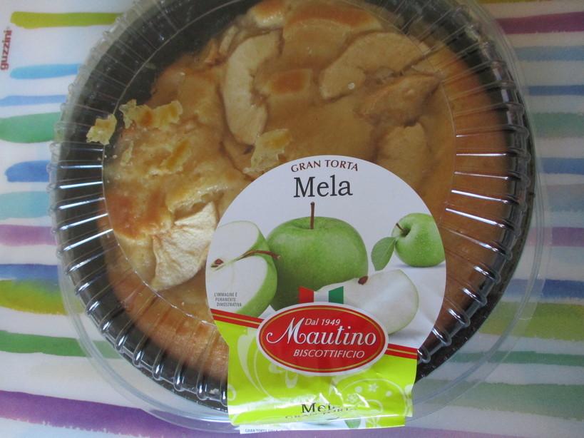 torta_di_mela201003