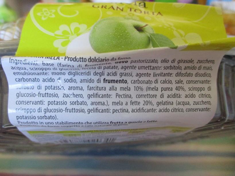 torta_di_mela2_201003