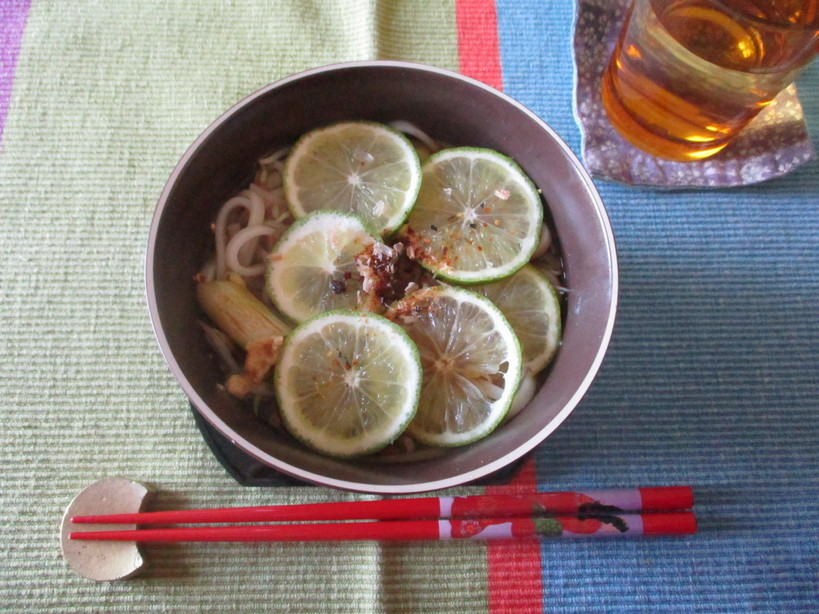 lime_udon201007