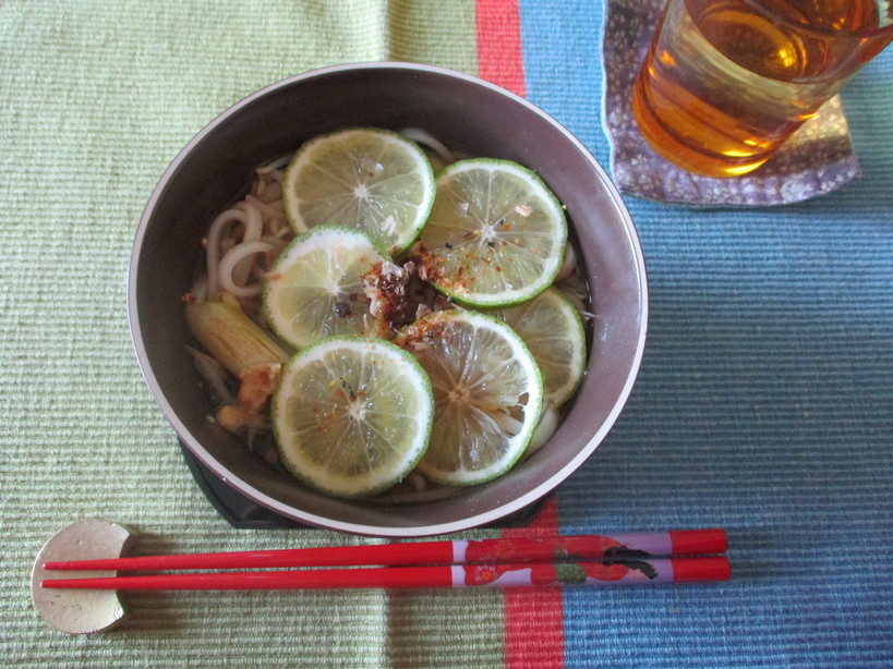 lime_udon2_201007