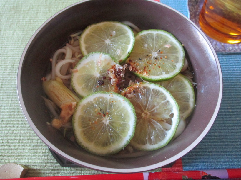 lime_udon3_201007
