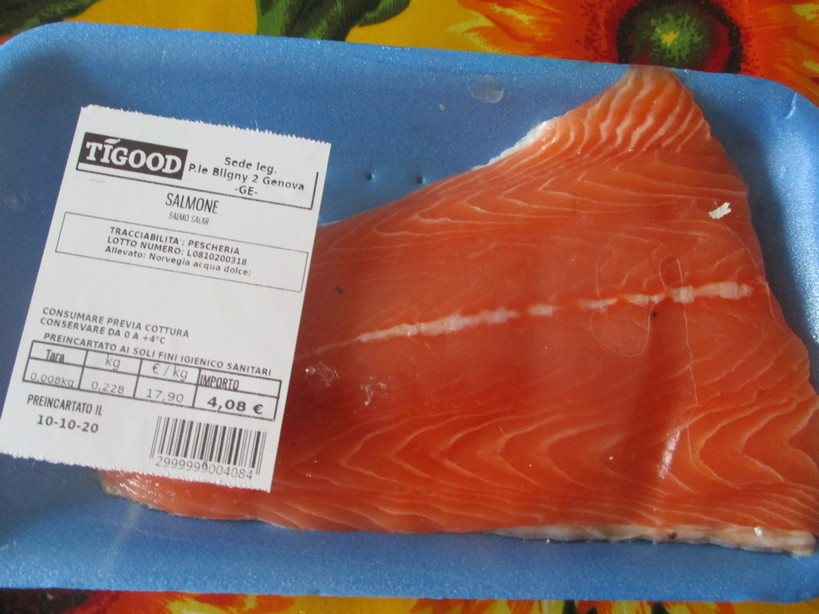 salmone201111