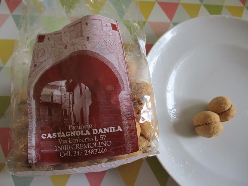baci_di_dama_Castagnola_Danila201011