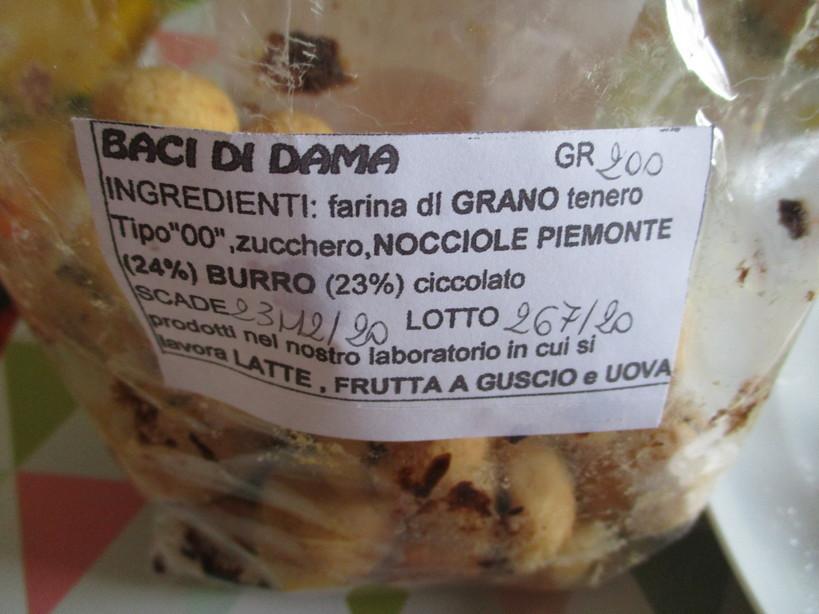 baci_di_dama_Castagnola_Danila2_201011