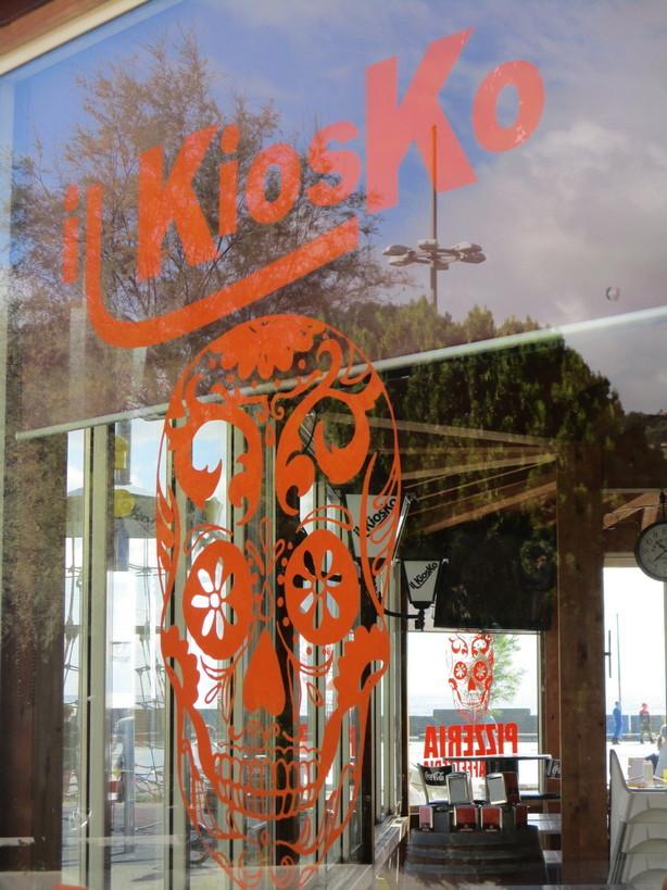 kisco_teschio201017