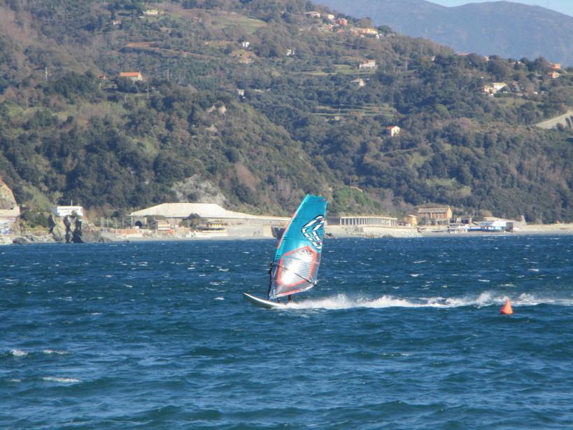 wind_surfin201121
