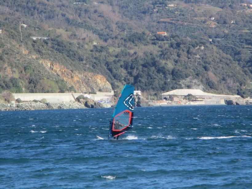 wind_surfin2_201121