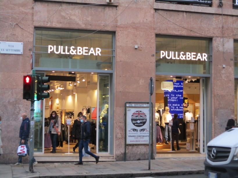 Pull&Bear201223