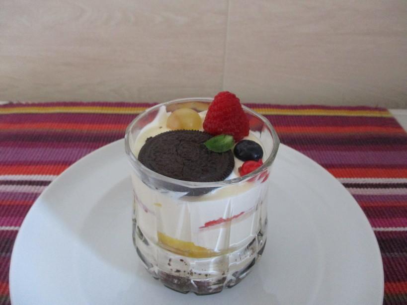 oreo_cheese_cake_con_frutta210106