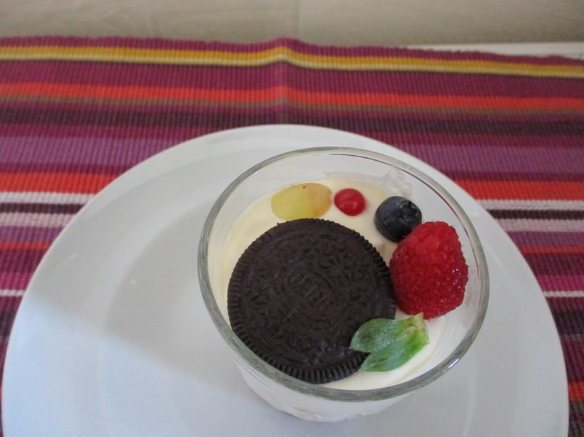 oreo_cheese_cake_con_frutta2_210106