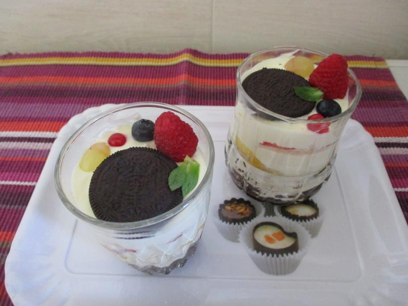 oreo_cheese_cake_con_frutta4_210106