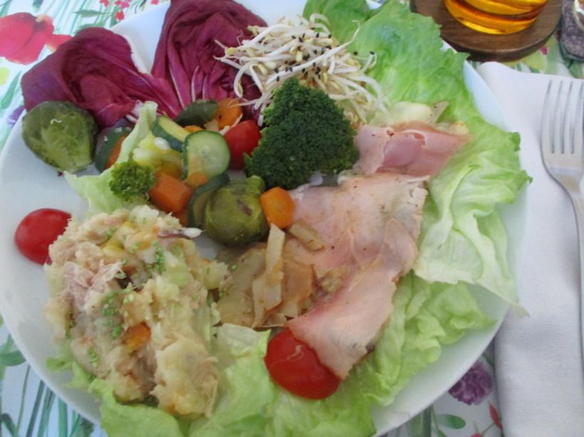 patate_con_mozzarella_e_prosciutto_cotto_in_padella2_210112