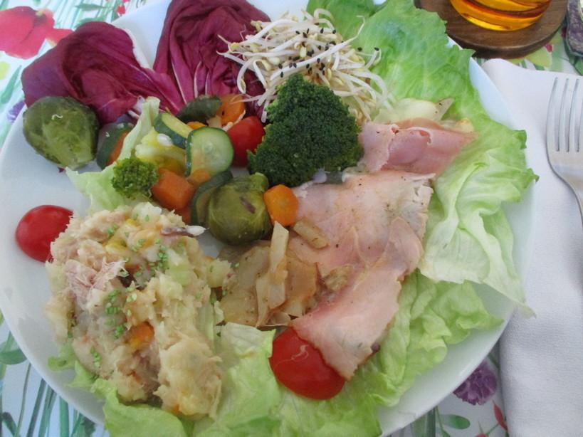 patate_con_mozzarella_e_prosciutto_cotto_in_padella3_210112