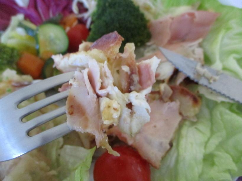 patate_con_mozzarella_e_prosciutto_cotto_in_padella4_210112