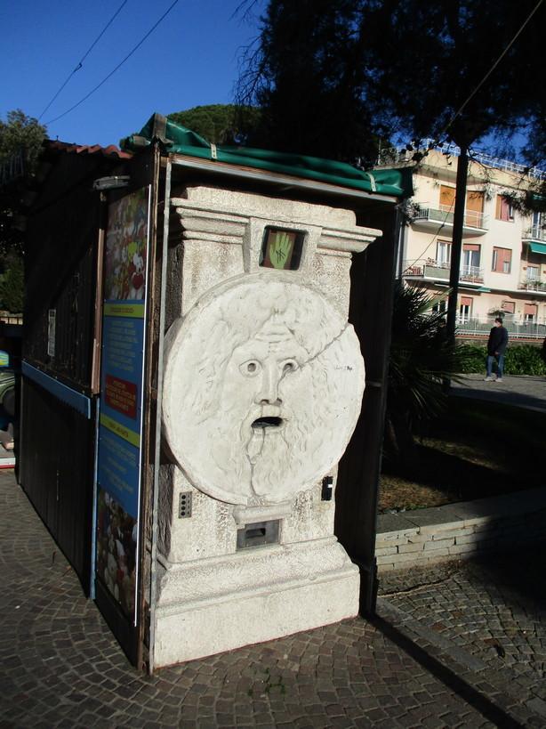bocca_della_verita2_210116