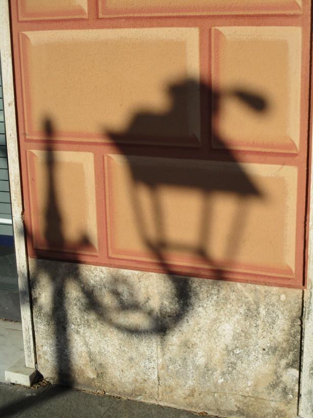ombra_di_lampadario210116
