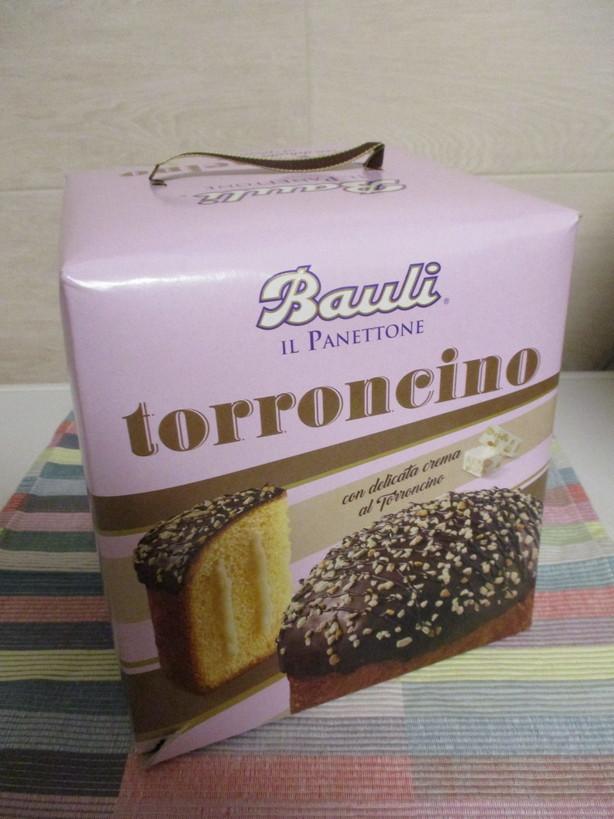 Panettone_torroncino_Bauli210119