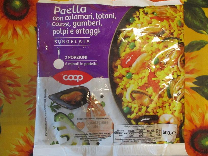 Paella_surgelato_coop210128
