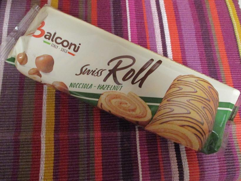 Swiss_Roll_nocciola_Balconi210201