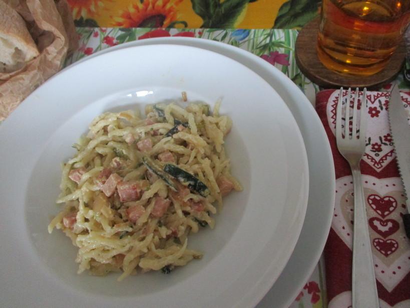 trofie_alla_panna_con_prosciutto_cotto_e_zucchini210215