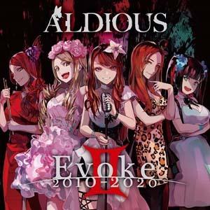 aldious-evoke_ii_2010_2020_2.jpg