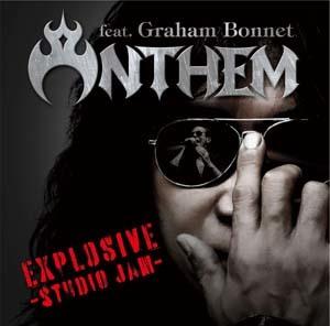 anthem_feat_graham_bonnet_explosive_studio_jam_gqcs_90931_l.jpg