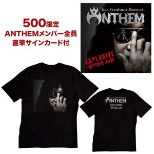 anthem_feat_graham_bonnet_explosive_studio_jam_wrdzz_994_l.jpg