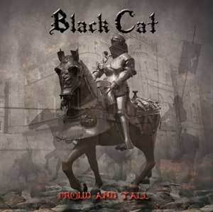 black_cat-proud_and_tall_mini_alb2.jpg