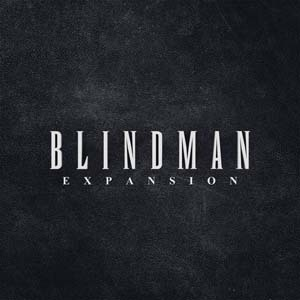 blindman-expansion2.jpg