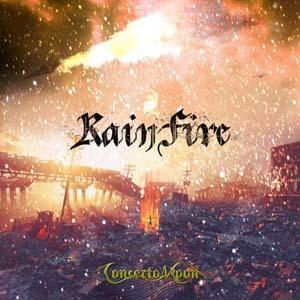 concerto_moon-rain_fire2.jpg