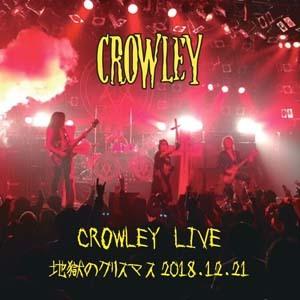 crowley-crowley_live_zigoku_no_christmas_2018_12_21_2.jpg