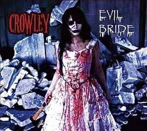 crowley-evil_bride2.jpg