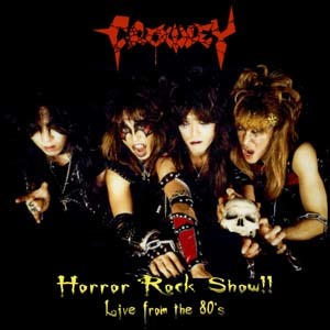 crowley-horror_rock_show_live_from_the_80s2.jpg