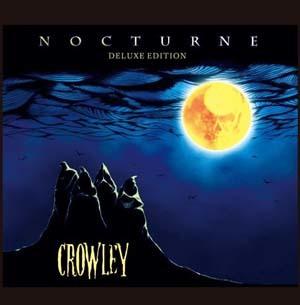crowley-nocture_deluxe_edition2.jpg