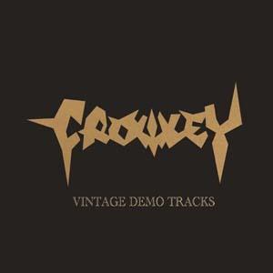 crowley-vintage_demo_tracks2.jpg