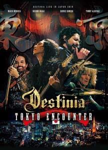 destinia-tokyo_encounter_blu-ray_dvd2.jpg
