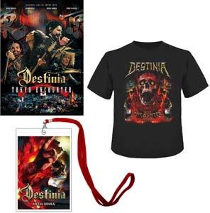 destinia-tokyo_encounter_replica_pass_t_shirt2.jpg
