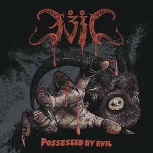 evil-possessed_by_evil2.jpg